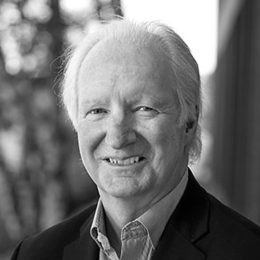 Former CEO Virobay. Adjunct Professor Stanford University. Current boards include Cymabay, Glialogix.  Former Chairman Ab Initio and board member Pharmacyclics, CSO Celera, SVP Roche.